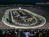 2019 bristol nascar race packages food city 500 travel for Bristol motor speedway tours