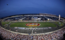 2018 charlotte nascar race packages and race tours