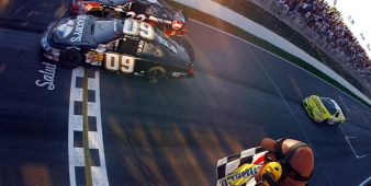 montreal race packages   nascar nationwide race packages