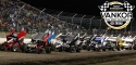 Add Texas Tony Stewart Vankor Sprint Car Nationals Tickets