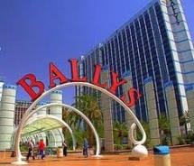 paradise hotel 2018 deltakere kles poker