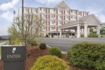 Country Inn and Suites - Wytheville