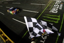 2018 Charlotte NASCAR All-Star Race Packages Tours Travel