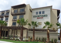2019 Daytona 500 NASCAR Race Packages - Courtyard by Marriott St. Augustine Beach-Monster Cup Ticket