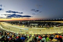 2020 Darlington NASCAR Race Tours and Travel Packages - Southern 500