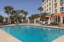 Country Inn and Suites - Orlando Airport