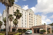 2021 Daytona 500 Race, Travel Packages - Embassy Suites, Orlando - NASCAR Cup