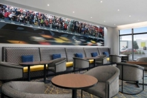 Fairfield Inn - Daytona International Speedway