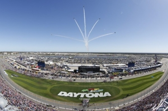 2021 Daytona 500 NASCAR Packages Race Tours and Travel Daytona 500