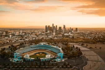 Mlb Home Run Derby 2020.2020 Major League Baseball All Star Game Travel Packages And