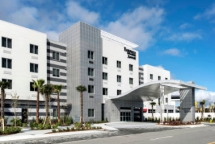 2020 Daytona Coke Zero Sugar 400 NASCAR Race Package Tours -Fairfield Inn-Speedway Blvd - NASCAR Cup