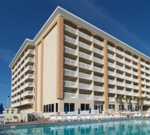 Hampton Inn - Daytona Beach Shores