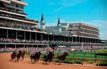 2021 Kentucky Derby Packages and Kentucky Derby Travel Packages