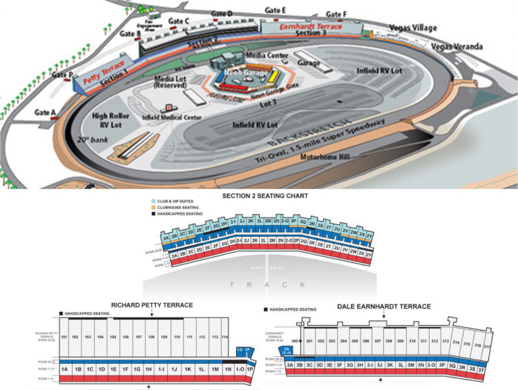 atlanta motor sdway map with Lvms Seating Chart on Indianapolis Motor Sdway Road Course Map additionally Bristol Motor Speedway Seating Chart Interactive moreover Charlotte Motor Speedway 3d Seating Chart additionally Las Vegas Motor Speedway Seating further Lvms Seating Chart.