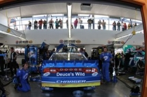 2018 Las Vegas NASCAR Packages Race Tours and Travel - Las Vegas 400