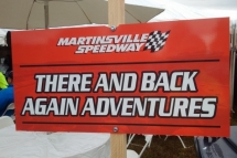 2018 Martinsville First Data 500 NASCAR Race Packages Travel Tours