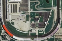 Upgrade Indy 500 Ticket to Grandstand E