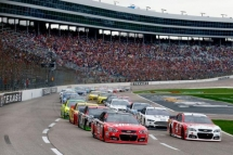 2017 Texas AAA 500 NASCAR Race Packages And Travel Packages And Tours