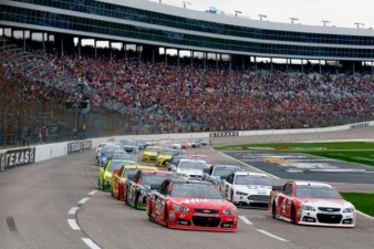 2018 Texas Nascar Race Packages Texas Aaa Nascar Race