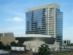Nascar Hall Of Fame Race Packages Travel Packages And