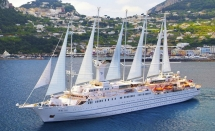 2020 Monaco Grand Prix Packages Windstar Cruises, Monaco Formula 1 Race Package