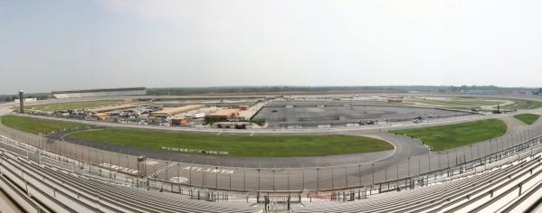 2020 Atlanta NASCAR race packages, Atlanta Folds of Honor