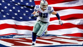 Dallas Cowboys Packages