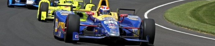 Indianapolis 500 Race and Travel Packages, Indy 500 Race and Travel Packages, Indy 500 Tickets