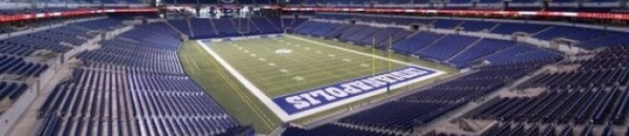 Indianapolis Colts Packages