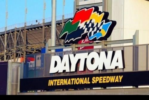 Daytona speedway tours coupons