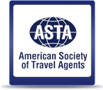 ASTA | American Society of Travel Agents