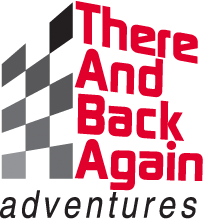 upcoming nascar travel packages there and back again adventures